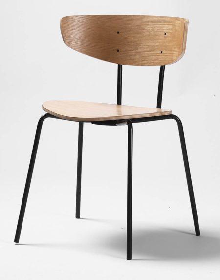 Falch Frische designmøbler dansk norsk design spisestuestol