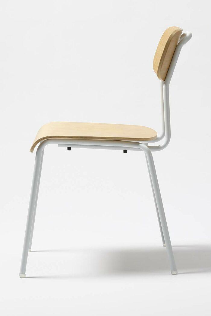FF-06 fra siden - Falch frische dansk norsk designer møbler billig rimelig populær