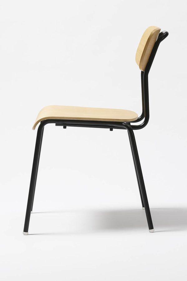 Falch frische dansk norsk designer møbler billig rimelig populær