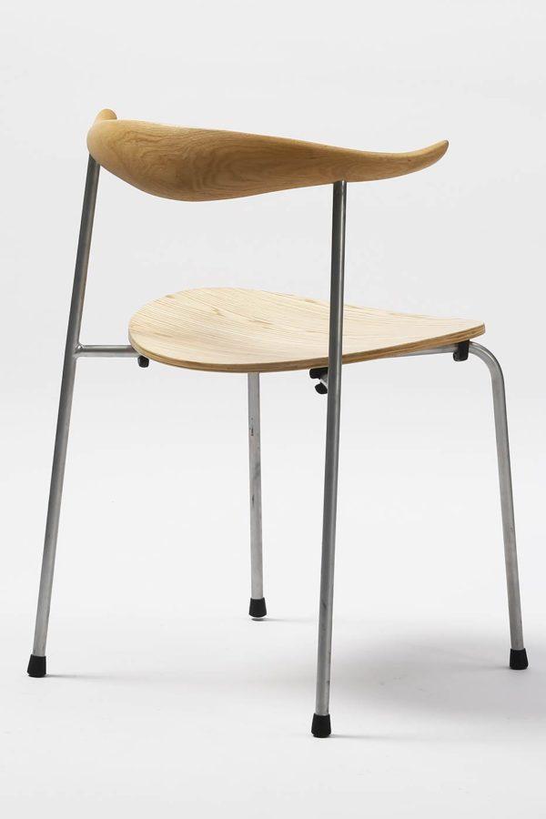 Falch frische rimelig designmøbler fra norge