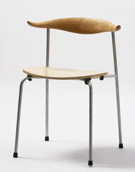 FF-08 spisestuestol for spisebord